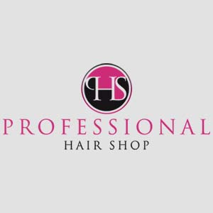professional-hair-shop